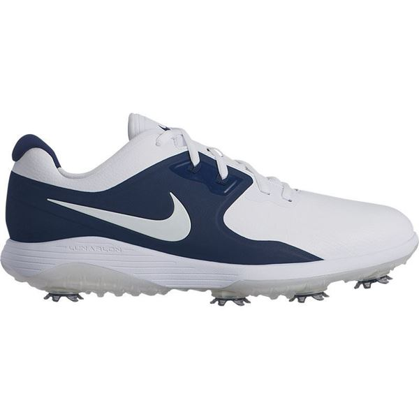 ccbfd6955905bb Nike Vapor Pro Golf Shoes - AQ2197 100 | Silvermere Golf Store