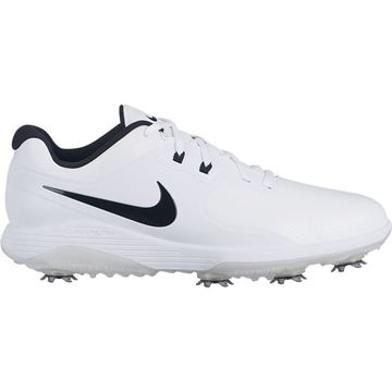 Nike Vapor Pro Golf Shoes - AQ2197 101, Golf Shoes Mens