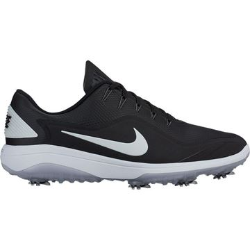 Nike React Vapor 2 Golf Shoes - BV1135 001, Golf Shoes Mens