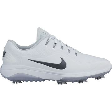 Nike React Vapor 2 Golf Shoes - BV1135 101, Golf Shoes Mens