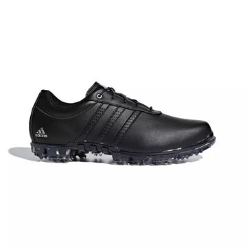 Adidas Adipure Flex WD - DA8821, gOLF sHOES MENS