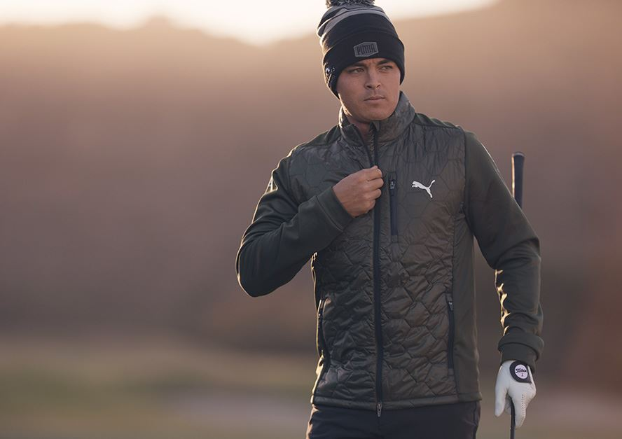 Insulated Jackets: Invest in a Versatile Layer for Year-Round Wear