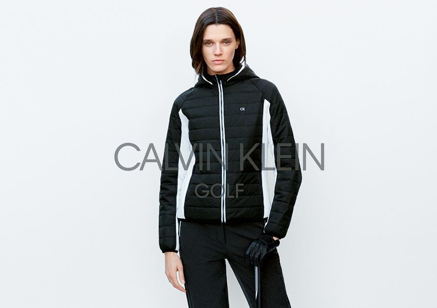 Perfect for the Change in Seasons: Women's Insulated Jackets