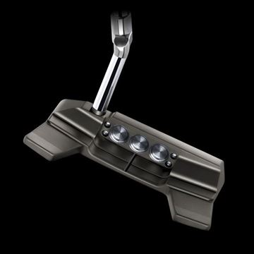 Scotty Cameron Concept X-01 Putter, Golf Clubs Putters