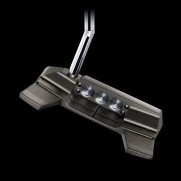 Scotty Cameron Concept X-02 Putter, golf clubs putters