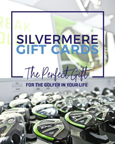 Silvermere Gift Cards