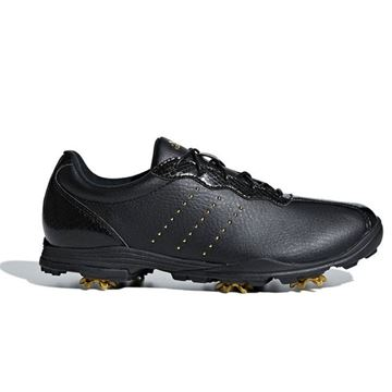 Adidas Ladies ADIPURE DC Shoes, Mens Golf Shoes