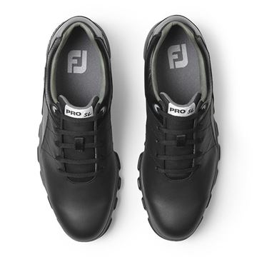 FootJoy PRO SL Golf Shoes NEW 2019 - 53273