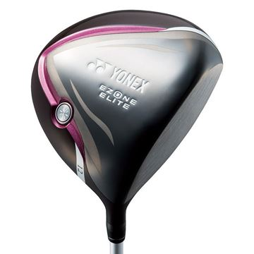 Yonex Ladies Elite Driver, christmas deals