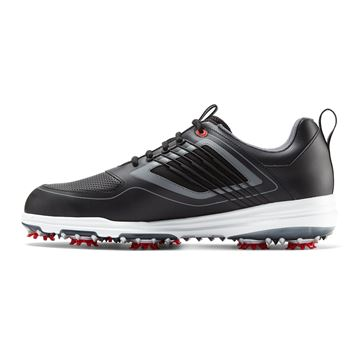 Footjoy Fury Mens Golf Shoes - 51103