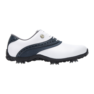 FootJoy Ladies ARC LP Golf Shoes - 93951