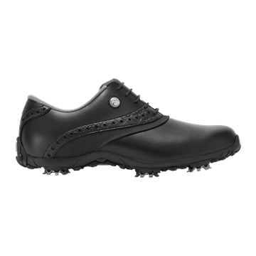 FootJoy Ladies ARC LP Golf Shoes - 93952