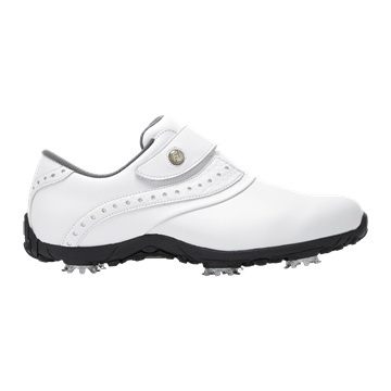 FootJoy Ladies ARC LP Golf Shoes - 93953