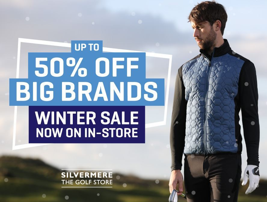 Mens Clothing Sale Now On