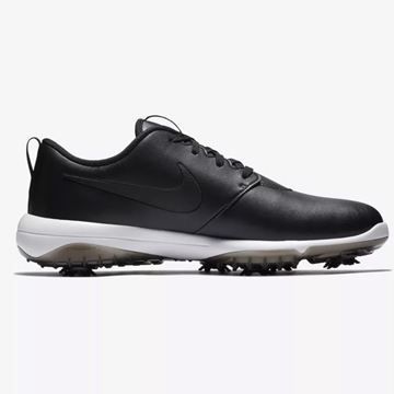 Nike Roshe Tour Golf Shoes - AR5580 001, MENS GOLF SHOES
