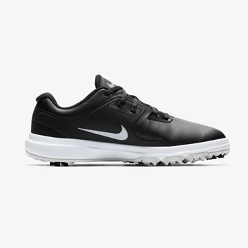 Nike Vapor Junior - AO1739 001, golf shoes mens