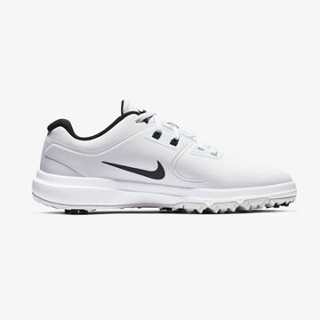Nike Vapor Junior - AO1739 100, golf shoes junior