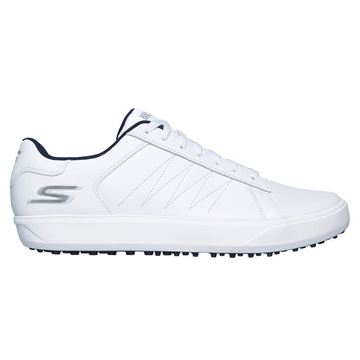 Skechers GO Golf Drive 4 - 54533 WNV, GOLF SHOES MENS