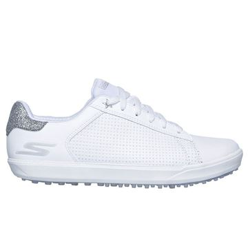 Skechers Drive 4 Shimmer - 14882 WSL, GOLF SHOES LADIES