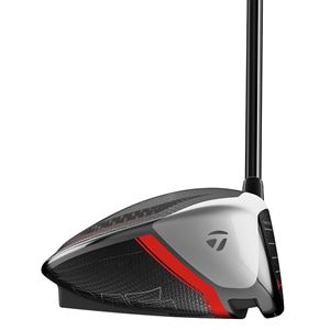 Picture of Taylormade M6 Driver