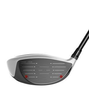 Picture of Taylormade M6 D-Type Driver