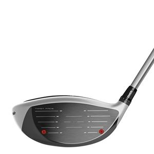 Picture of Taylormade M5 Tour Driver