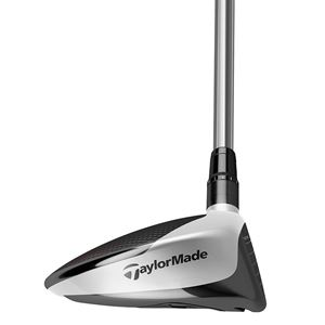 Picture of Taylormade M5 Fairway