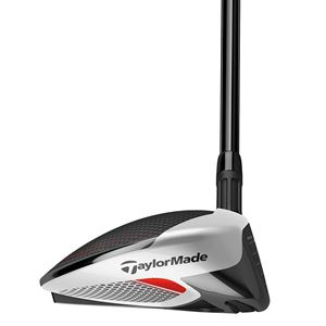 Picture of Taylormade M6 Fairway