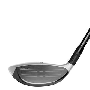 Picture of Taylormade M6 D-Type Fairway