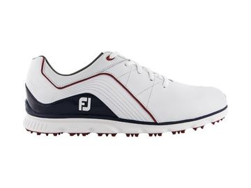 Picture of FootJoy Pro SL Golf Shoes - 53269