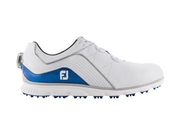 Picture of FootJoy Pro SL  BOA Golf Shoes - 53274