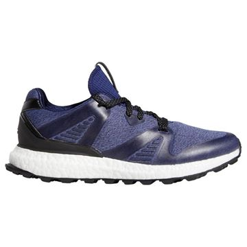 Adidas Crossknit 3.0 -BB7886, golf shoes mens