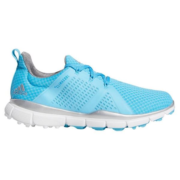 new products 81dba 217b2 Adidas Ladies Clima Cool Cage - BB8021