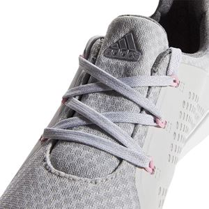promo code 7e3d7 6fed7 Adidas Ladies Clima Cool Cage - G26627