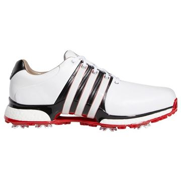 Adidas Tour 360 XT - BD7124, GOLF SHOES MENS