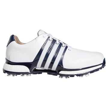 Adidas Tour 360 XT - BD7125, Golf shoes mens