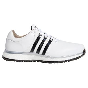 Adidas Tour 360 XT-SL - F34990, golf shoes mens