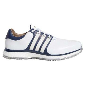 Adidas Tour 360 XT-SL - F34991, golf shoes mens