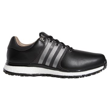 Adidas Tour 360 XT-SL - F34993, golf shoes mens