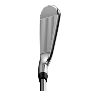 Picture of Callaway Apex Pro 19 Irons