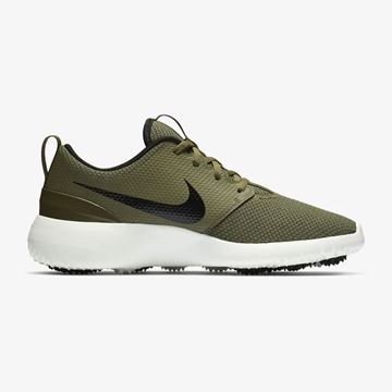 Nike Roshe G Golf Shoe - AA1837 200, GOLF SHOES MENS