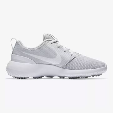Nike Roshe G Ladies Golf Shoe - AA1851 001, GOLF SHOES MENS
