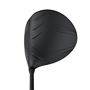 Ping G410 SFT Driver, golf clubs drivers