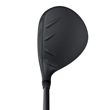 Ping G410 LST Fairway, golf clubs fairyways