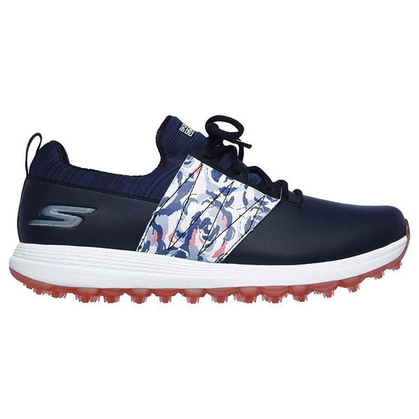 2ca2a23a32be Skechers Ladies GO GOLF Eagle - Lag