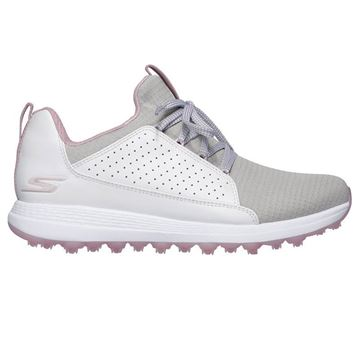 Skechers Ladies GO GOLF Mojo - 14887 WGPK, GOLF SHOES LADIES