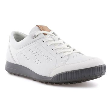 Ecco Street Retro - 150614-01002, golf shoes ladies