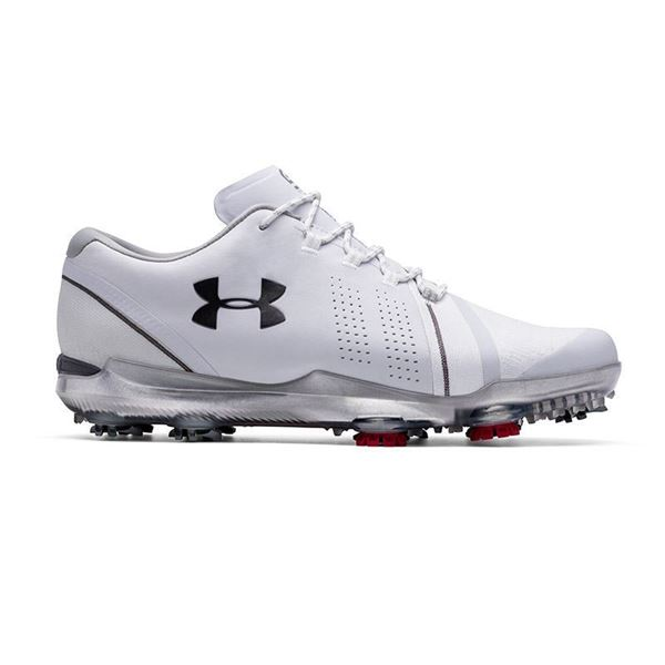 328d1ec41 Under Armour Spieth 3 Goretex - 3022514 102 | Silvermere Golf Store