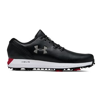 Under Armour Hovr Drive Mens Golf Shoe - 3022294 001, golf shoes mens