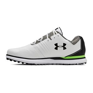 42c4f718bfbd9 Under Armour Showdown SL Mens Golf Shoe - 3022262 100
